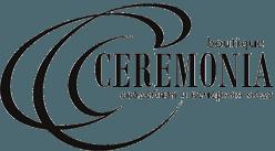 Ceremonia - свадебный салон в Махачкале