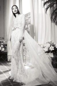 Yolan Cris Свадебные платье в Махачкале