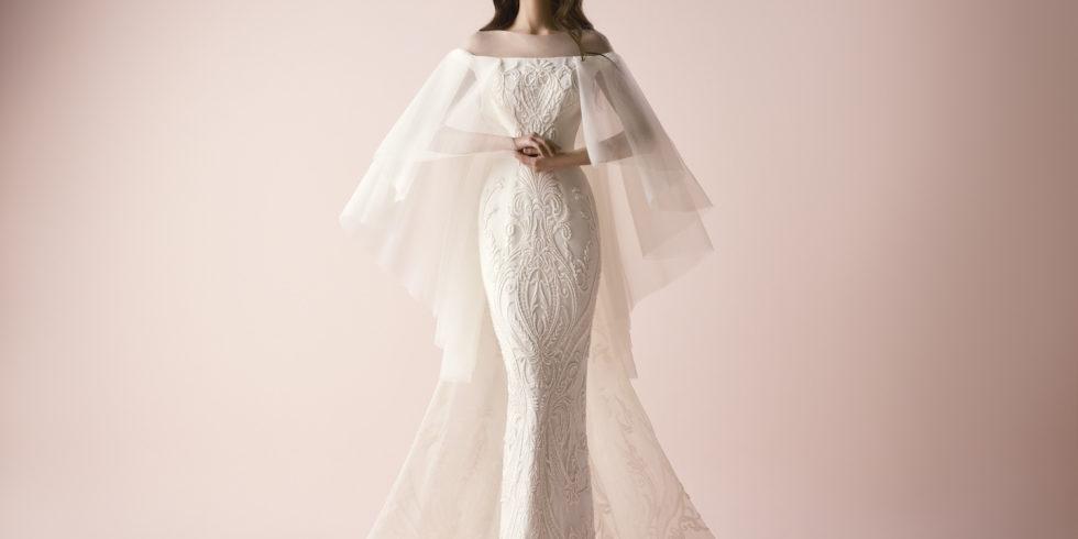 свадебные платья, мода свадебных платьев Махачкала, af29b6c8293